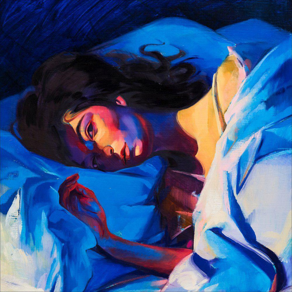LordeAlbum_WEB