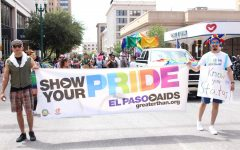 2019 Pride Month Events In El Paso