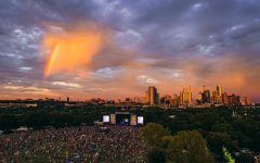 ACL Day 3 full of memorable performances