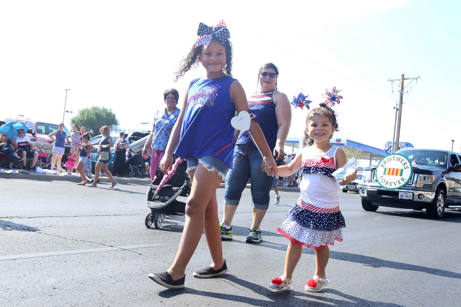 FourthOfJulyParade_03