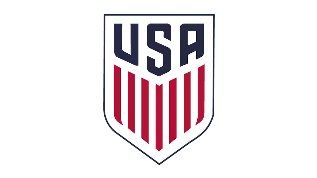 USMNT+moves+up+to+first+place+in+Group+B