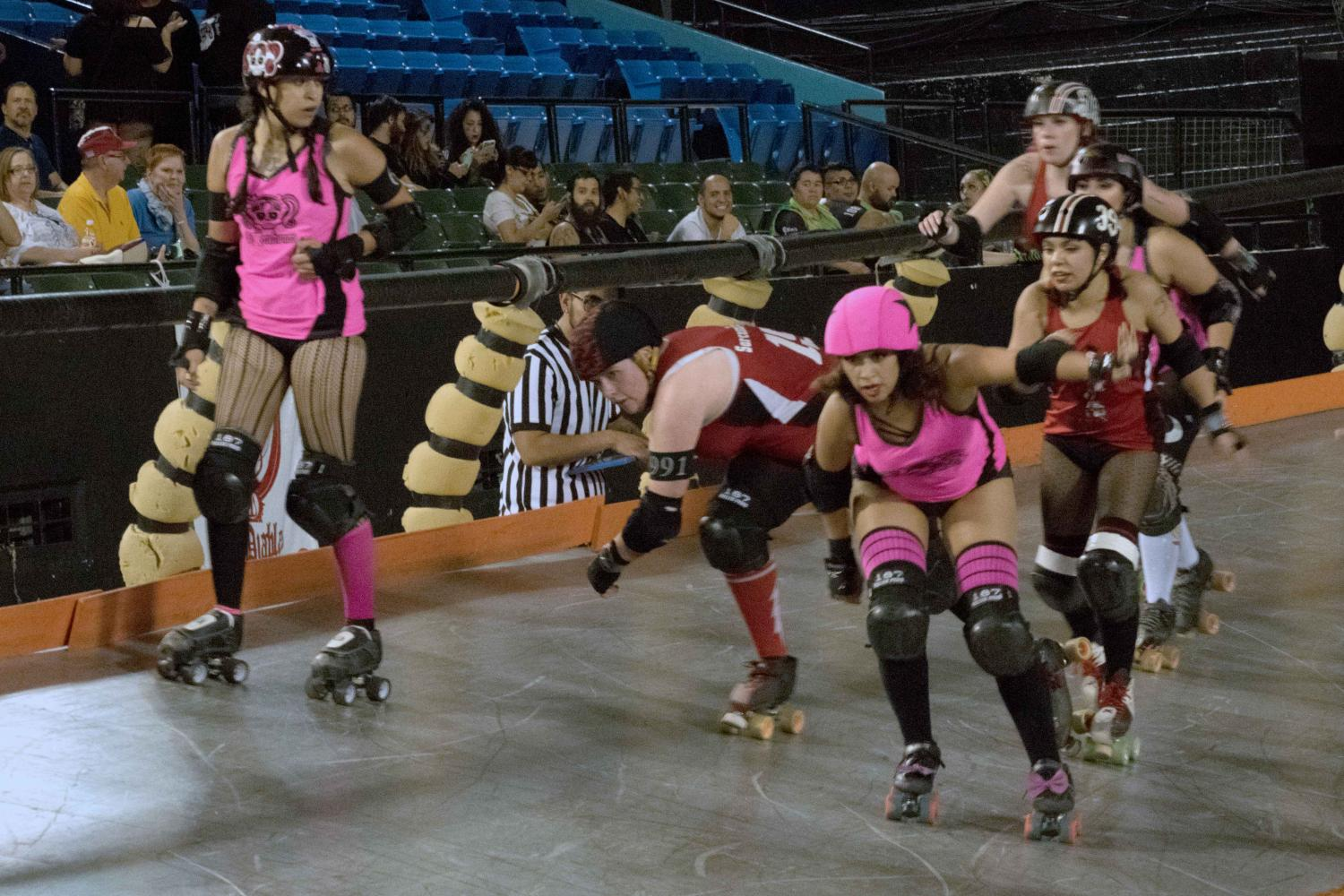RollerDerby_LS_11