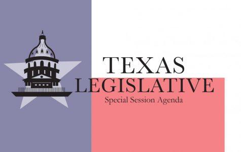 Texas Legislative