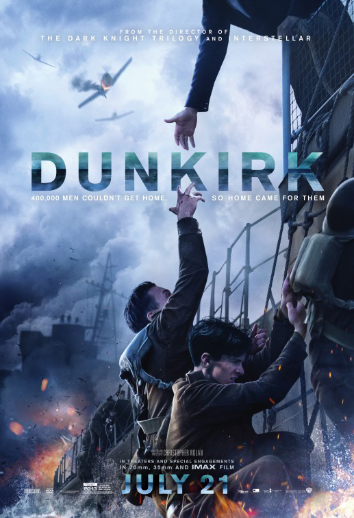 dunkirk_Poster_WEB_REVIEW