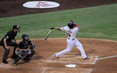 Chihuahuas complete series win over Isotopes Friday