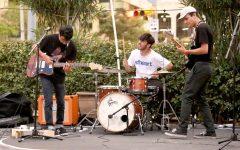 End of Summer Bummer debut rocks the San Carlos Building
