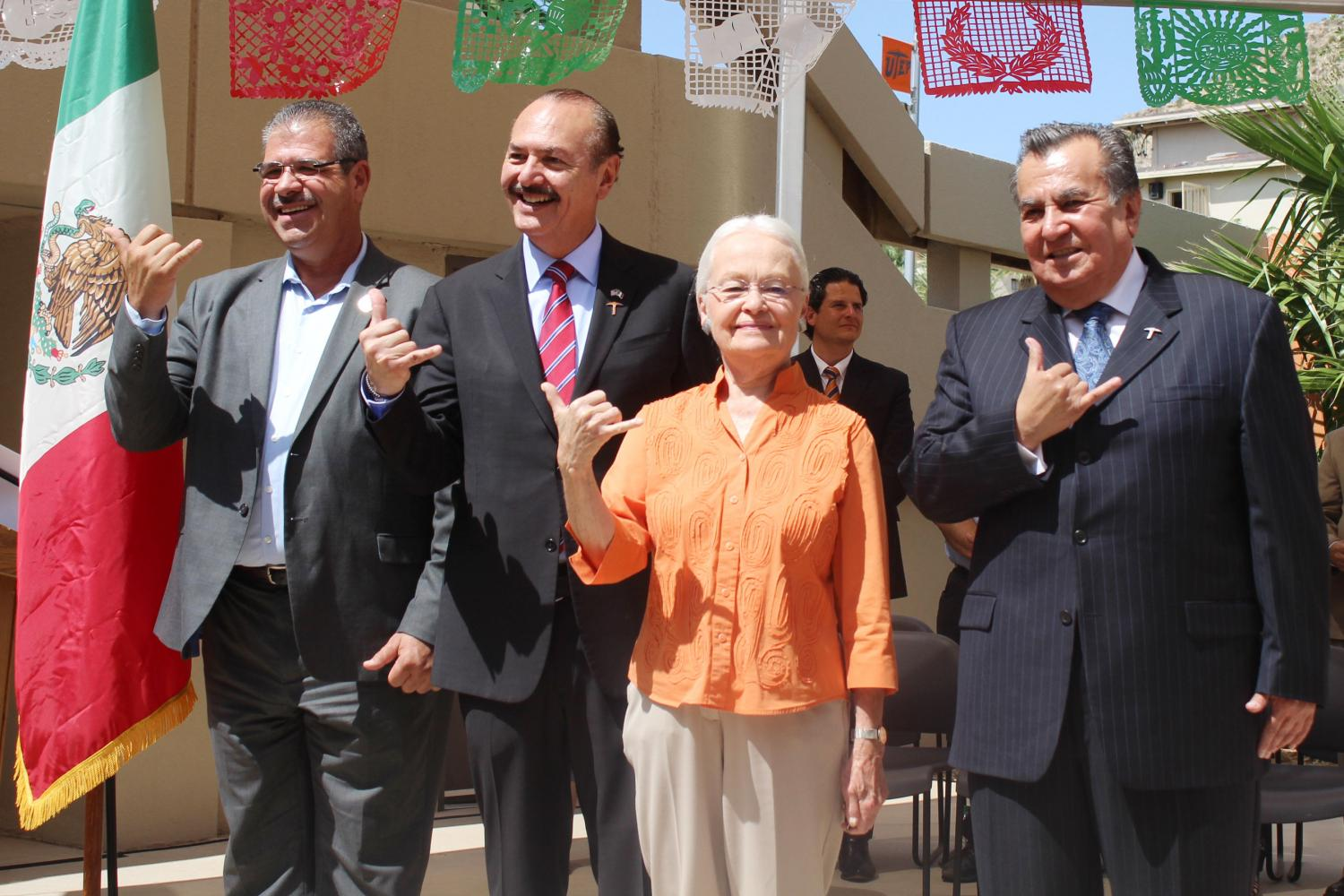 UTEP+holds+annual+%27El+Grito%27+ceremony