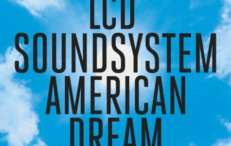 LCD Soundsystem stays alive with the release of 'American Dream'