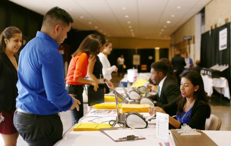 Career Expo plans to bring new opportunities