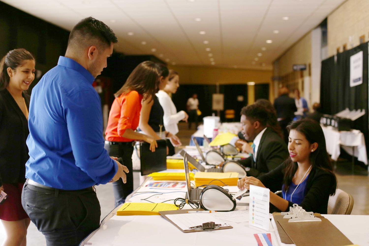 Career+Expo+plans+to+bring+new+opportunities