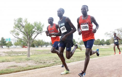 Kapel claims gold in debut