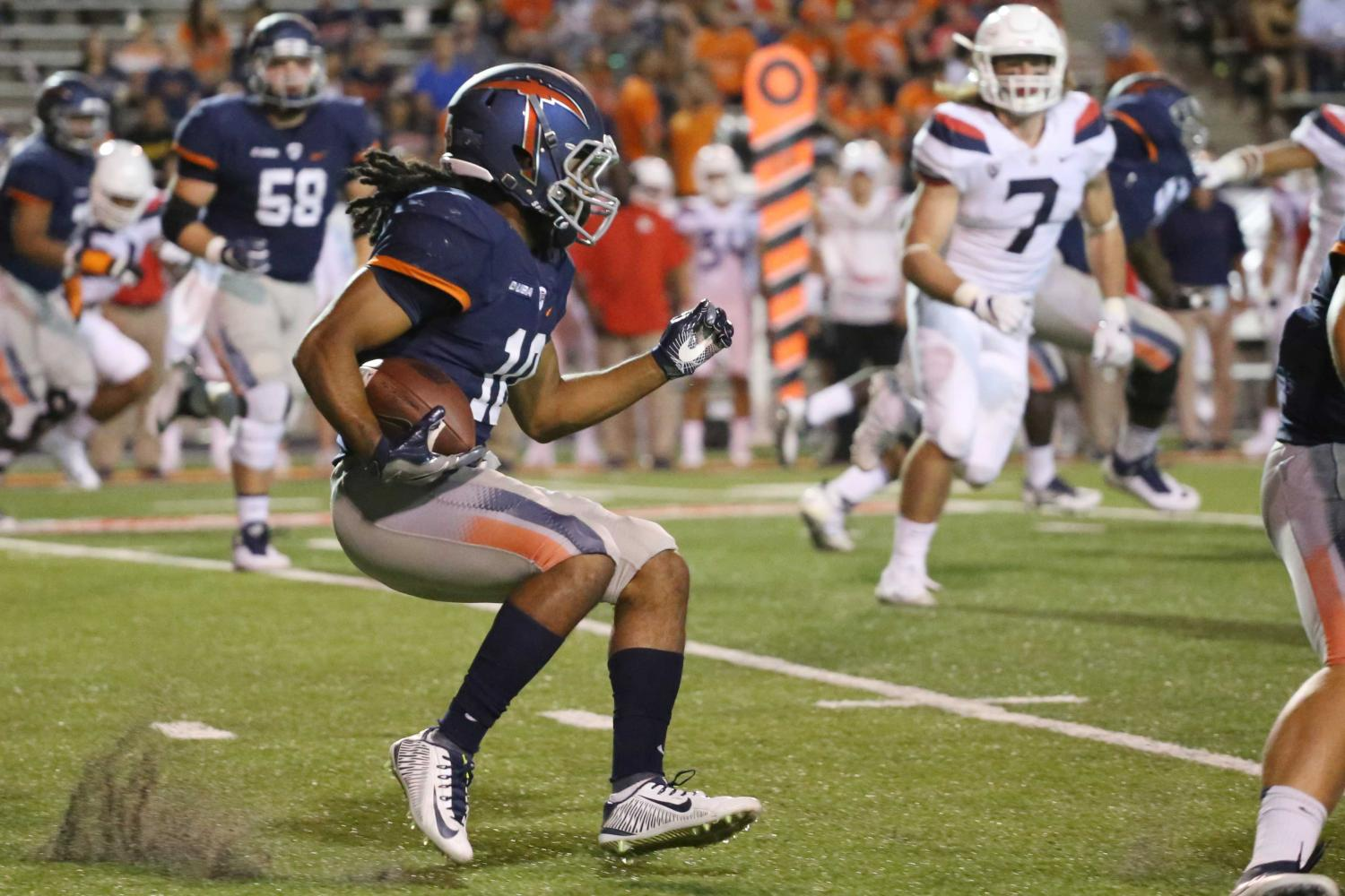 Miners+still+winless+after+loss+to+Army