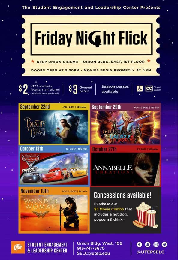 Friday+Night+Flicks+returns+to+Union+Cinema