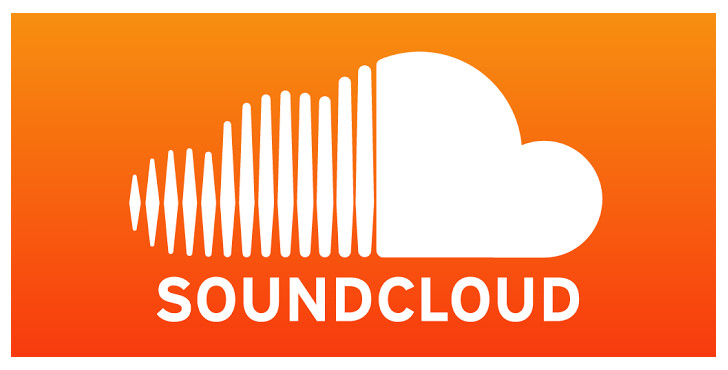 SoundCloud+rappers+that+blew+up+in+2017