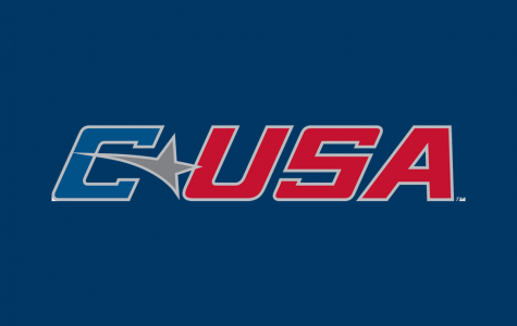 Photo courtesy of Conference-USA