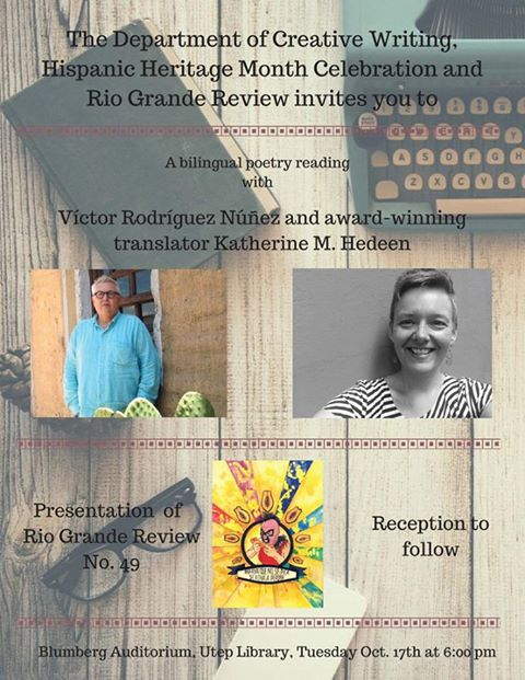 Cuban+poet%2C+translator+give+poetry+reading