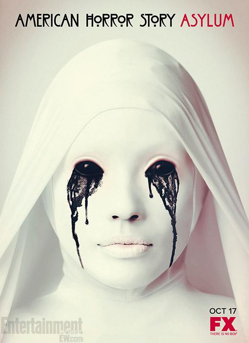 Ranking+the+%E2%80%9CAmerican+Horror+Story%E2%80%9D+Seasons