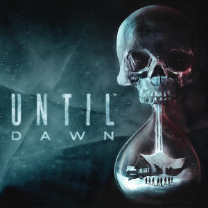 Until_Dawn_WEB