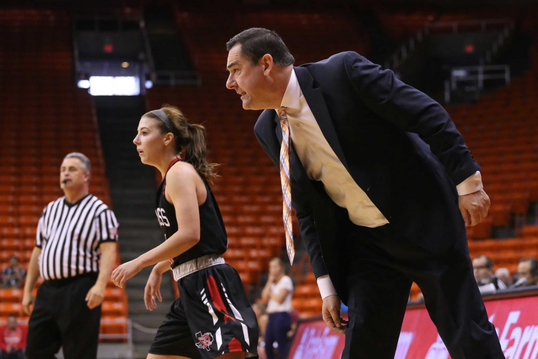 Women's basketball adds prep standout for 2018-19 season ...