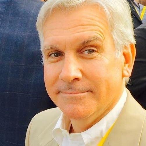 El Paso Film Commission gets new film commission coordinator
