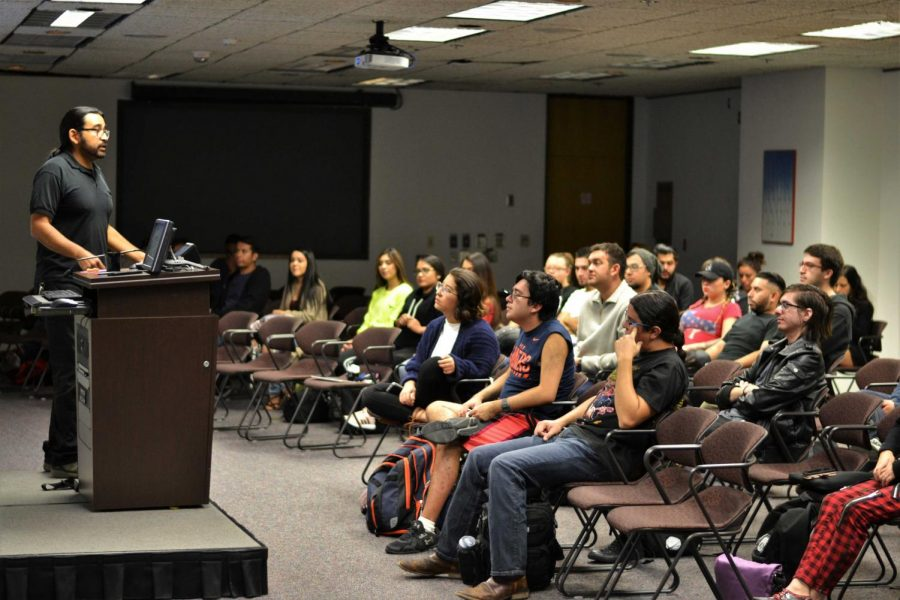 UTEP+professor+creates+a+film+about+immigration