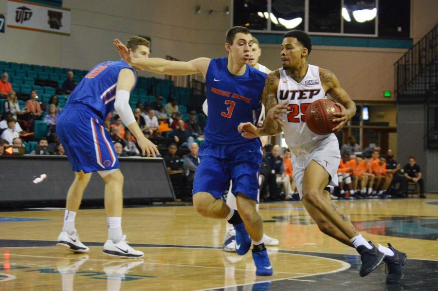 Miners+fall+in+58-56+heartbreaker+to+Boise+State