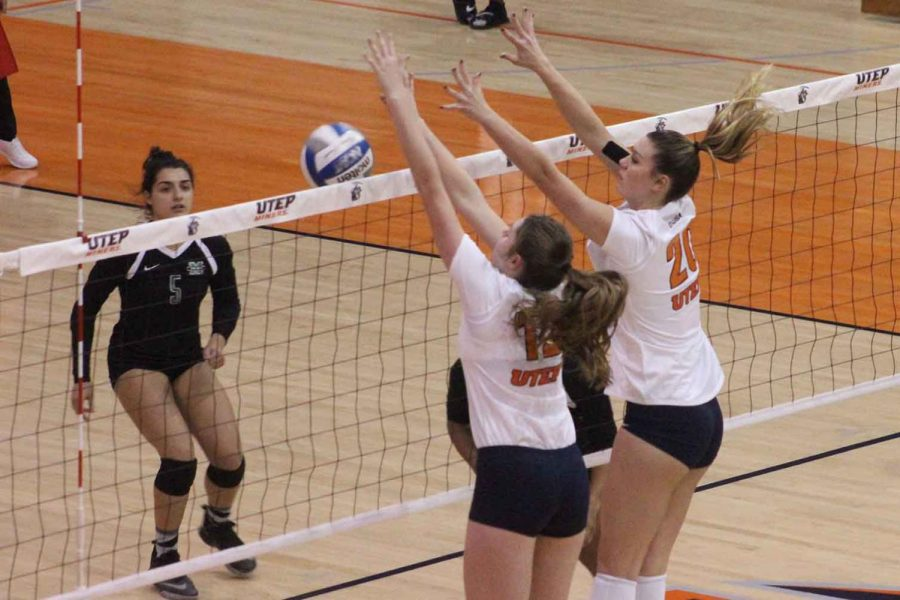 Miners defeat Marshall 3-2 in five-set thriller