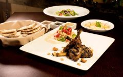 The best international restaurants to visit in El Paso