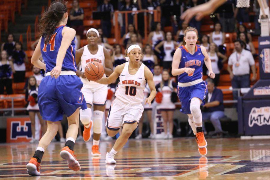 Women%E2%80%99s+basketball+returns+home+to+face+Louisiana+Tech