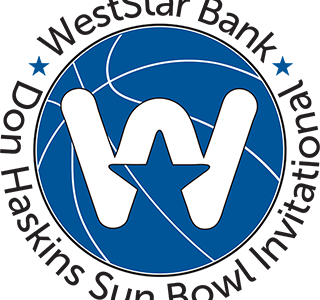 Previewing the 56th annual WestStar Bank Don Haskins Sun Bowl Invitational