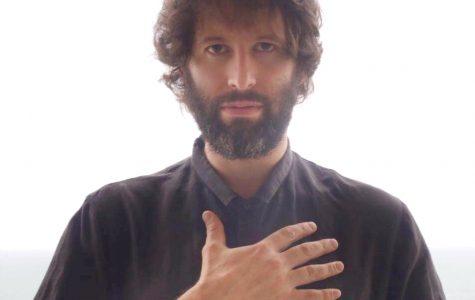 Adán Jodorowsky se presentara este 23 de enero en The Lowbrow Palace