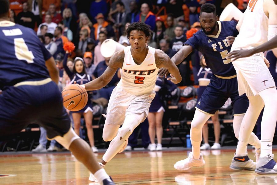 Omega+Harris+jumps+to+number+13th+in+UTEP+scoring.