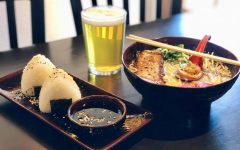 Kaedama: ramen mania lives up to the hype