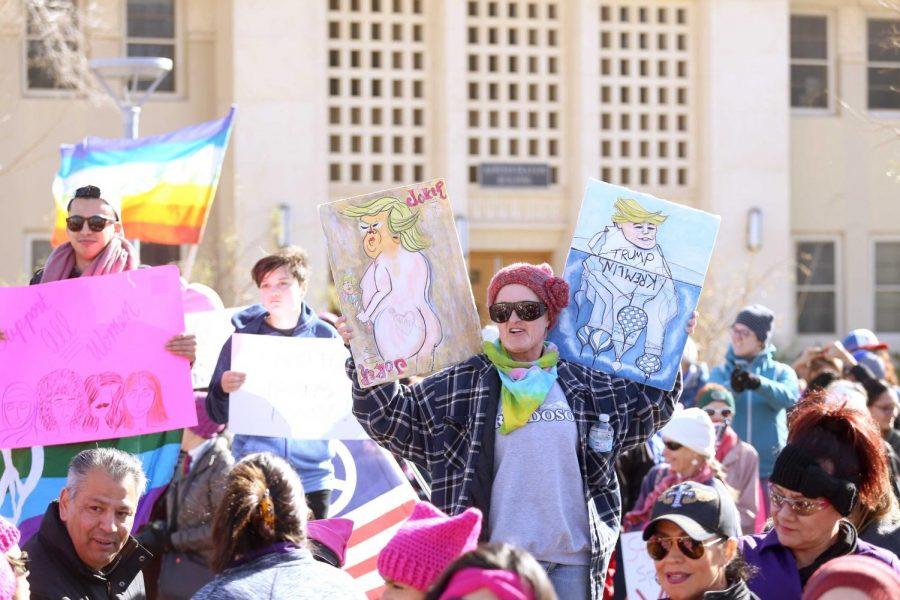 WomensMarch2018_02