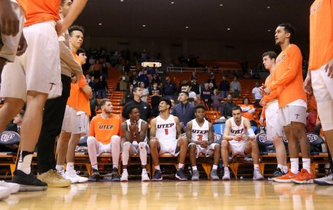 Final games to decide Miners fate