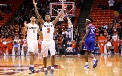 Tip-in lifts UTEP over La. Tech for key win
