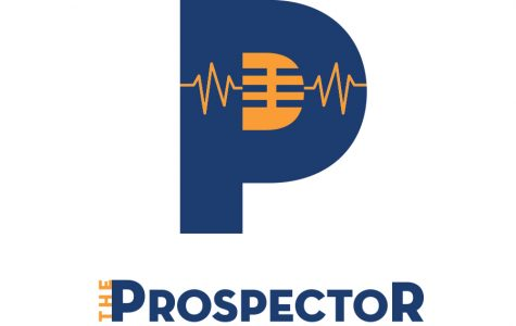 The Prospector Sports Weekly Podcast – NCAA Tournament Talk
