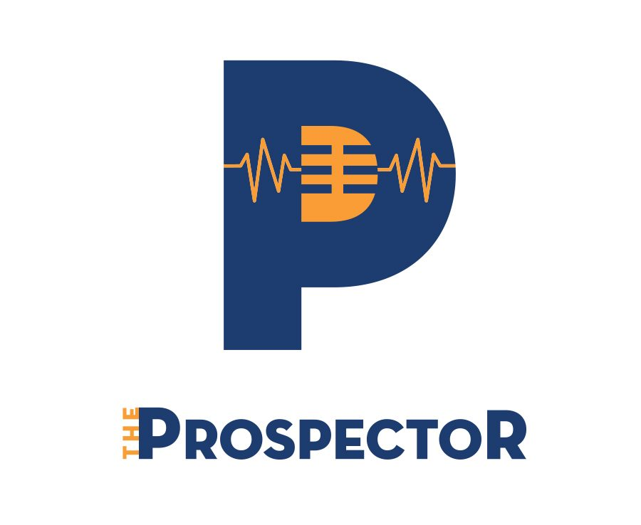 The Prospector Sports Weekly Podcast - Farewell to Jeremy & Mikey, NBA Playoffs & NFL Draft