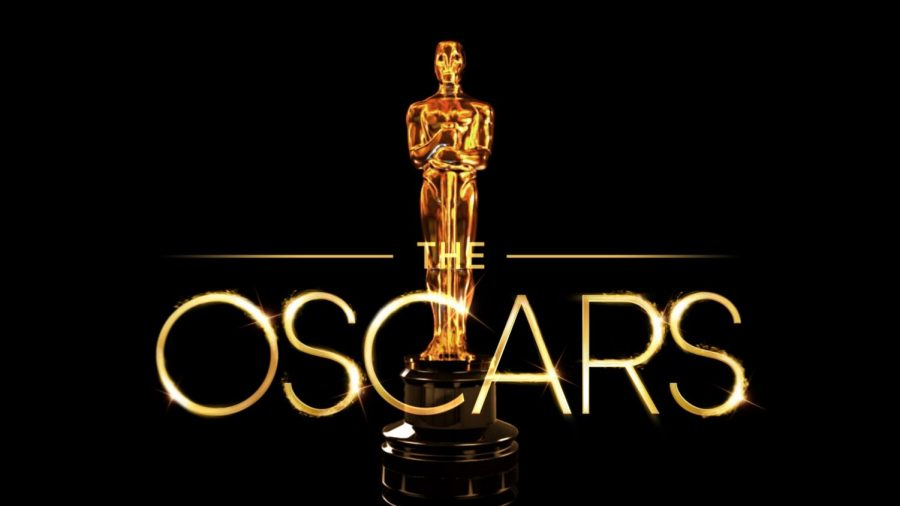 the-oscars- 2