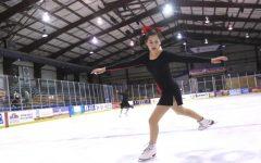 El Paso Figure Skating Club unites skaters in the Borderland