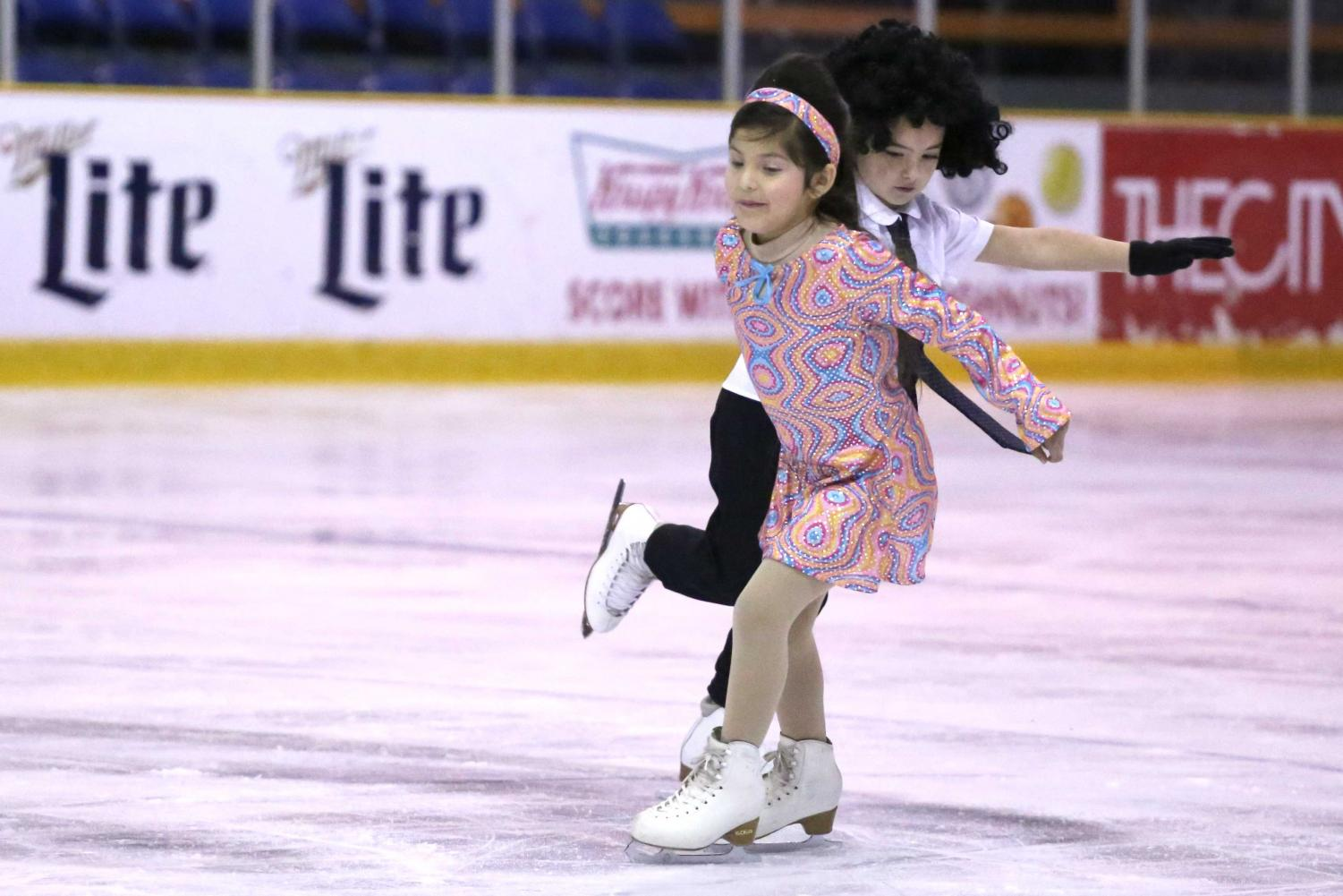 Kids+can+start+figure+skating+classes+at+a+very+young+age.