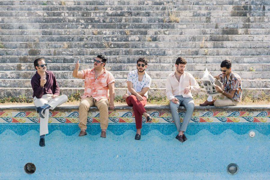 Durante la corta carrera de la banda ya han podido producir dos álbumes, el primero llamado 'Norte' el cual fue lanzado en 2013. El segundo disco se titula 'Río Salvaje' el cual salió en 2016.