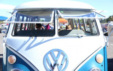 ElBugO in ElPasO celebrates Volkswagen culture