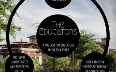 The Educators: Episode Four: Amanda Guillen