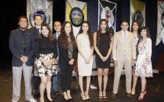 Top 10 seniors continue longstanding UTEP tradition