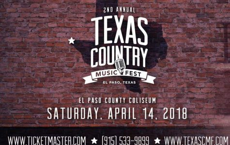 The Texas Country Music Fest is ready for the Sun City