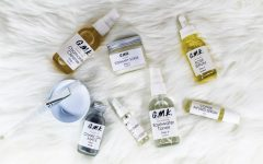 Good Morning Kiss creates organic skin care products for El Pasoans