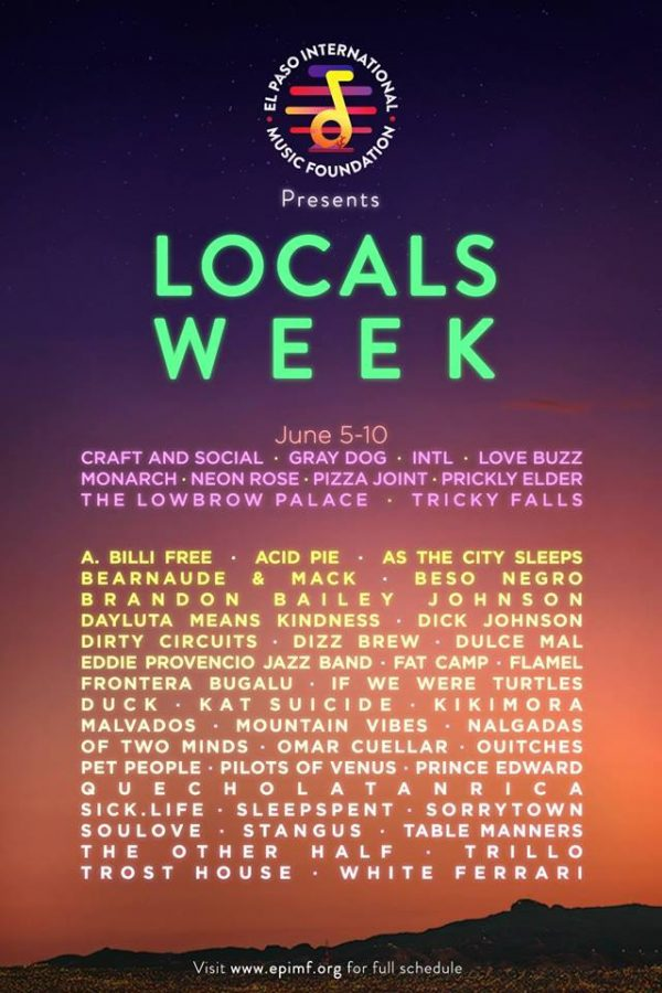 EPIMF+debuts+first+official+local+music+showcase+week