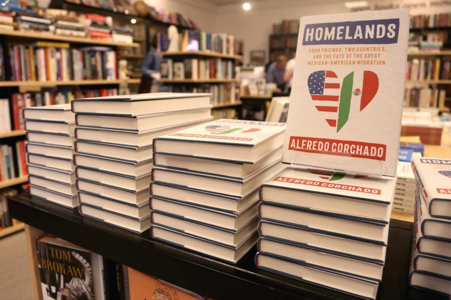 AlfredoCorchadoBookSigning_07