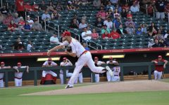 Chihuahuas grapple with home game wins